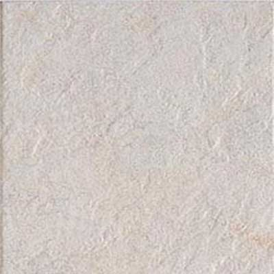 Interceramic Calcutta Slate Wall 6 x 6 Delhi Beige CASEDEBE66