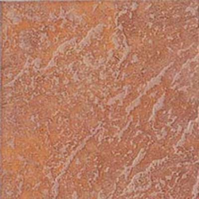 Interceramic Calcutta Slate Wall 4.25 x 4.25 Modak Gold CASEMOGO44
