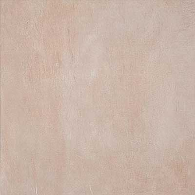 Interceramic Cementi II 11 1/2 x 23 1/4 Rectified Canvas C2RECANV1123R