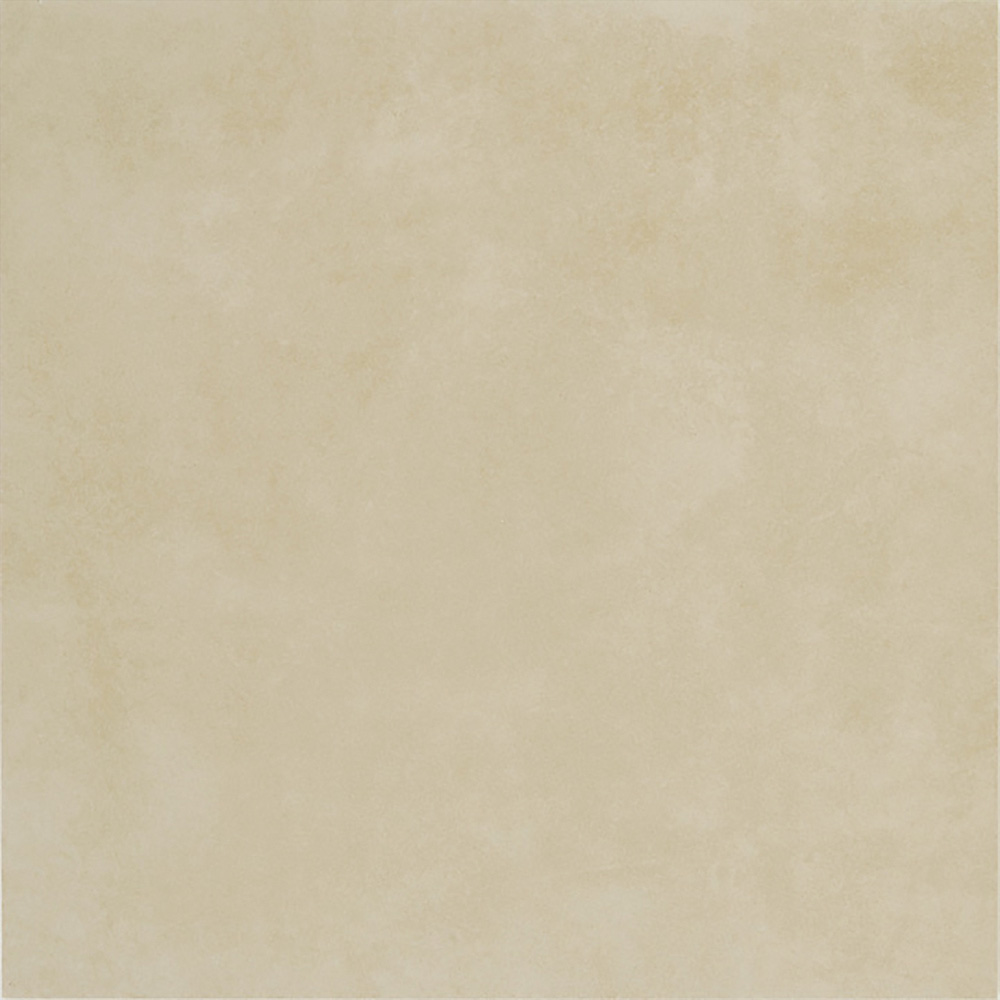 Interceramic Concrete 12 x 12 Rectified Beige COCEBEIG1212R
