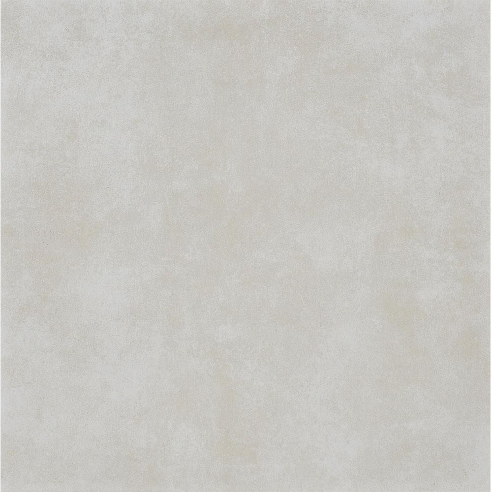 Interceramic Concrete 24 X 24 White