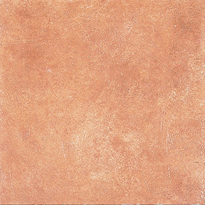 Interceramic Cotto Firenze 17 x 17 Alabaster COTTALAA1717M