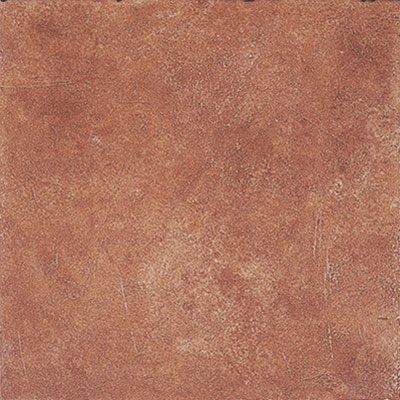 Interceramic Cotto Firenze 17 x 17 Lava COTTLAVL1717M