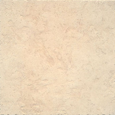 Interceramic Creek Stone 6 1/4 x 6 1/4 (Discontinued) Beige CRSTBEIG66