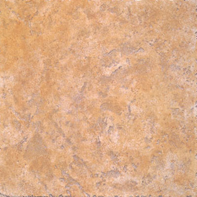 Interceramic Creek Stone 6 1/4 x 6 1/4 (Discontinued) Gold CRSTGOLL66