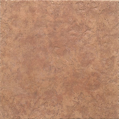 Interceramic Creek Stone 6 1/4 x 6 1/4 (Discontinued) Noce CRSTNOCE66