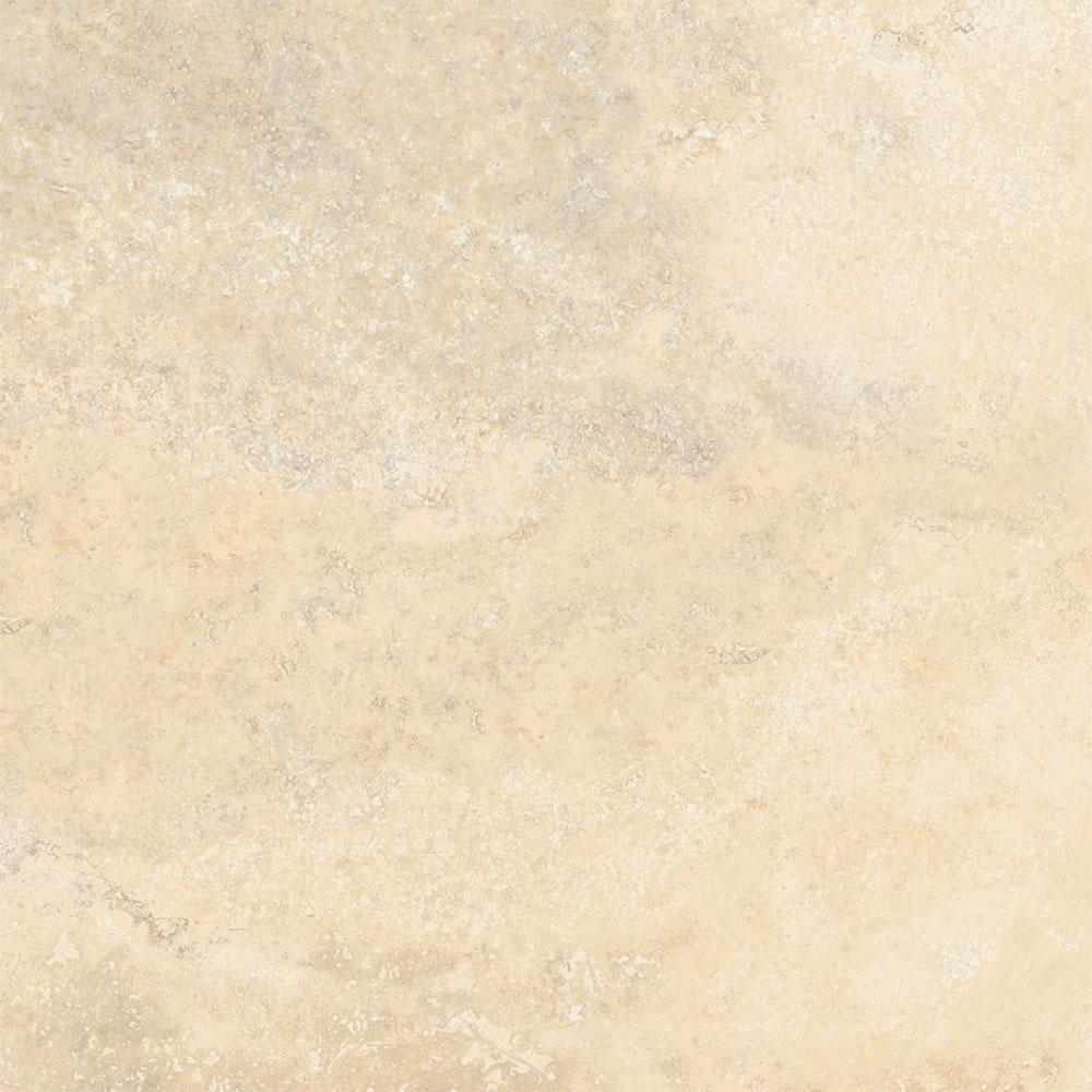Interceramic crosscut 13 x 13 beige for 13 inch ceramic floor tile