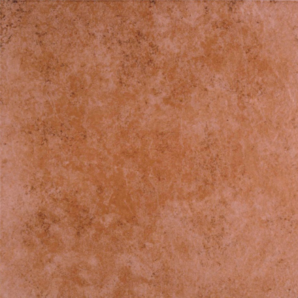 Interceramic Desert 20 x 20 Thar DESETHAR2020M