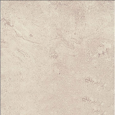 Interceramic Dolomite 16 x 24 Beige DOLOBEIG1624