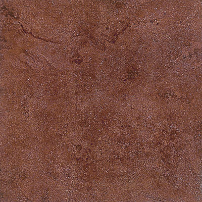 Interceramic Dolomite 24 x 24 Red DOLOREDD2424M