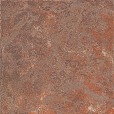 Interceramic Flagstone 6 1/4 x 6 1/4 Angel Fire FLSTANFI66