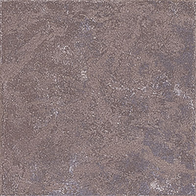 Interceramic Flagstone 6 1/4 x 12 1/2 Blue Ridge FLSTBLRI612