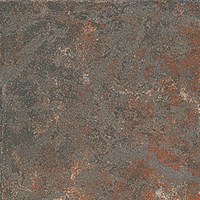 Interceramic Flagstone 6 1/4 x 12 1/2 Corinthian FLSTCORI612