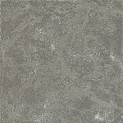 Interceramic Flagstone 6 1/4 x 12 1/2 Empress Green FLSTEMGR612