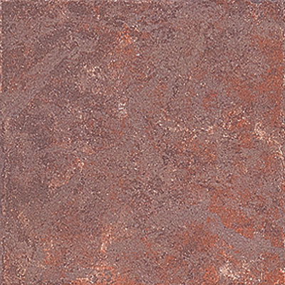 Interceramic Flagstone 6 1/4 x 12 1/2 Rajah FLSTRAJA612