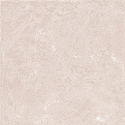 Interceramic Flagstone 6 1/4 x 12 1/2 Serengeti FLSTSERE612
