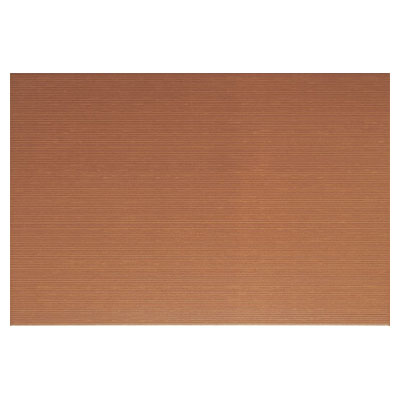 Interceramic Glow 12 x 18 Comet Ocre GLOWCOOC1218