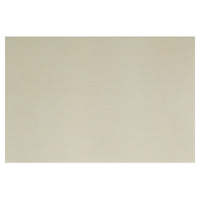 Interceramic Glow 12 x 18 Star Canvas GLOWSTCA1218