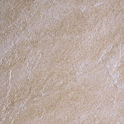 Interceramic Imperial Quartz 24 x 24 Sand IMPESAND2424