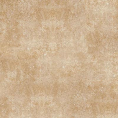 Interceramic Intertech - Ararat 11 X 11 Rectified Beige ARARBEIG1111R