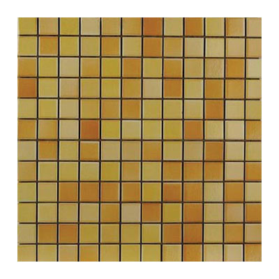 Interceramic Intertech Color Line Mix Mosaic 1 x 2 Beige ITCL009