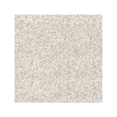 Interceramic Intertech - Unglazed 8 x 8 Matte Grp 1 Color Dot Beige UNPOCDBE88U