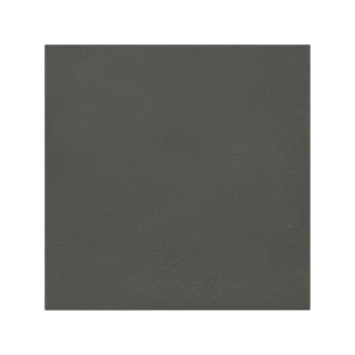 Interceramic Intertech - Unglazed 8 x 8 Matte Grp 2 Uni Graphite Grey UNPOUNGG88U
