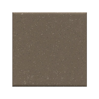 Interceramic Intertech - Unglazed 12 x 12 Matte Grp 3 Color Dot Mink UNPOCODM1212U