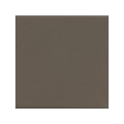 Interceramic Intertech - Unglazed 12 x 12 Matte Grp 3 Uni Mink UNPOUNMI1212U