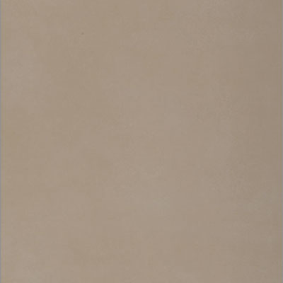 Interceramic Loft 16 x 24 Beige LOFTBEIG1624