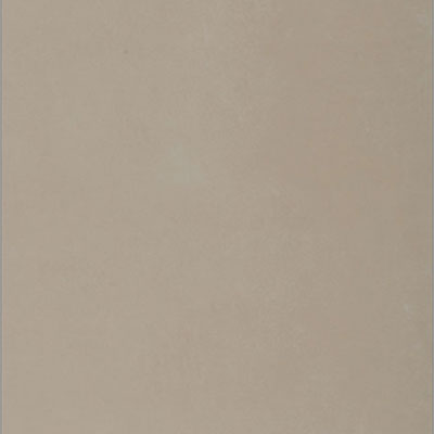 Interceramic Loft 16 x 24 Gray LOFTGRAY1624