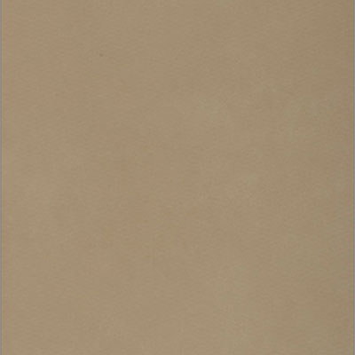 Interceramic Loft 16 x 24 Mocha LOFTGRAY1624