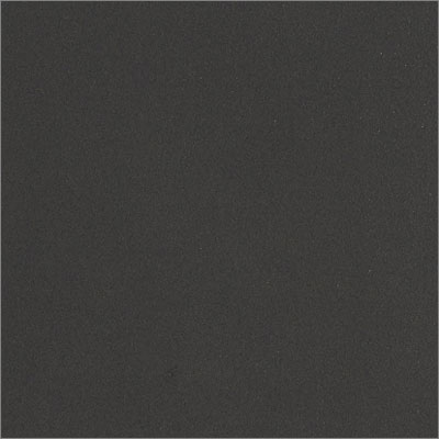 Interceramic Manhattan Natural 12 x 12 Argento MANHARGN1212N