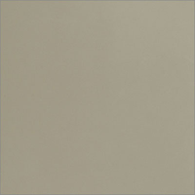 Interceramic Manhattan Polished 12 x 24 Bianco MANHBIAN1224P
