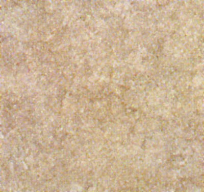 Interceramic Melinios 18 x 18 (Drop) Beige MELIBIEG1818