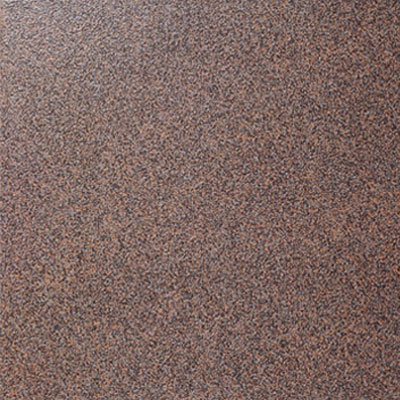 Interceramic Metallic II 12 x 12 Copper MEL2COPP1212
