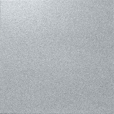 Interceramic Metallic II 8 x 8 Pewter MEL2PEWT88