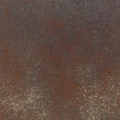 Interceramic Metallo Wall 12 x 18 Copper MELLCOPP1218