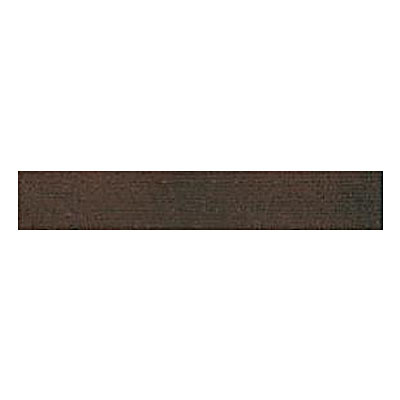 Interceramic Metallo Wall Listel 3 x 18 Copper MELLCOPP318L