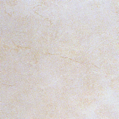 Interceramic Mirage 13 X 13 Bianco MIRBIA1313