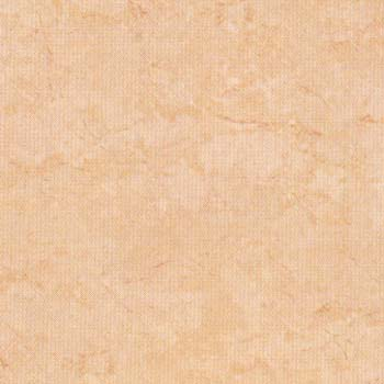 Interceramic Monaco 16 x 16 Beige INTMONA300116