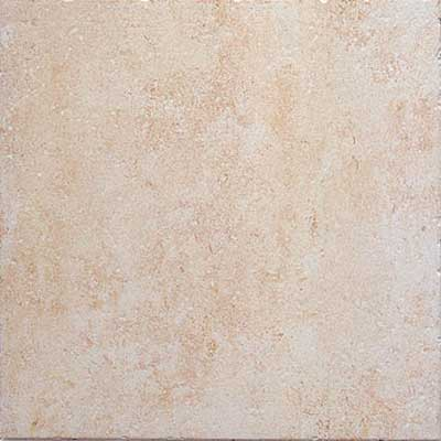 Interceramic Montreaux Wall 4 1/4 x 4 1/4 Blanc MONXBLAK44