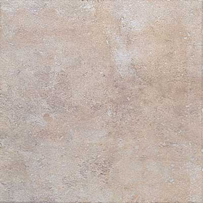 Interceramic Montreaux Wall 6 x 6 Gris MONXGRIS66