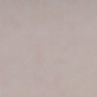 Interceramic Montana 13 x 13 (Discontinued) Apricot MONNAPRI1313M