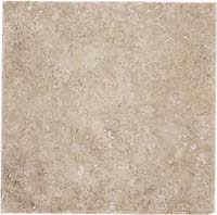 Interceramic Northwoods 14 x 14 Birch INTNORT100114N