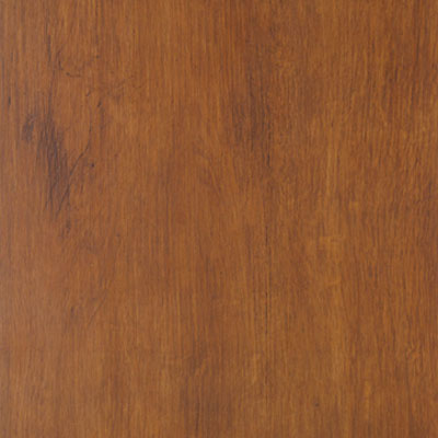 Interceramic Oakwood 7 1/2 x 24 Bronze OAKWBROZ724