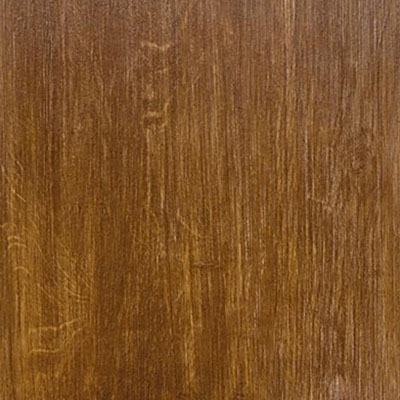 Interceramic Oakwood 3 1/2 x 24 Butterscotch OAKWBUTS324