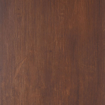 Interceramic Oakwood 3 1/2 x 24 Cherry OAKWCHER324