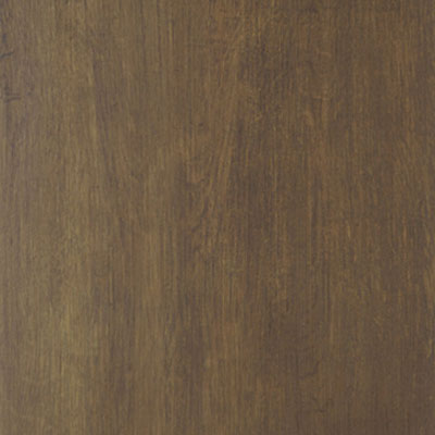 Interceramic Oakwood 3 1/2 x 24 Golden OAKWGOLD324