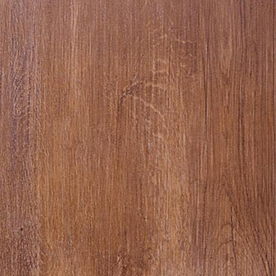 Interceramic Oakwood 3 1/2 x 24 Natural OAKWNATU324
